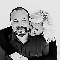 Pastor Mark Driscoll | Christian Blogger