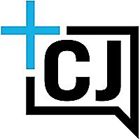 Communicate Jesus | Inspirational Christianity Blog