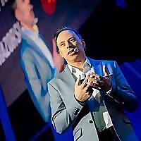 razorsocial | Social media and content marketing technology