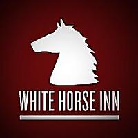 White Horse Inn For a Modern Reformation