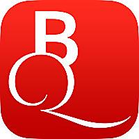 Brand Quarterly