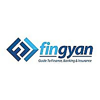 FinGyan - Guide To Finance, Banking & Insurance