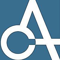 Anthony Cole Training Group | Sales Management Expertise Blog