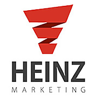 Heinz Marketing | Daily B2B Sales Insights