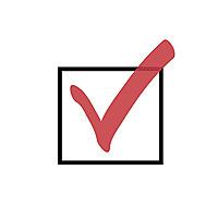 Criteria for Success | Sales Training Blog