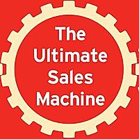 CHI | Sales Tips Blog