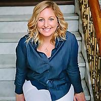Women in Sales Blog