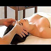 ASMR Massage Psychetruth | Youtube