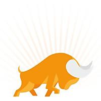 BrightBull | B2B Marketing Blog