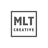 MLT Creative | B2B Content Marketing Blog