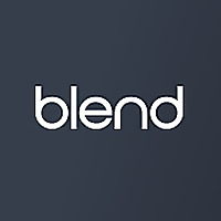 Blend Marketing | B2B Inbound Marketing Blog