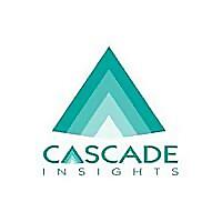 Cascade Insights | B2B Market Research Blog