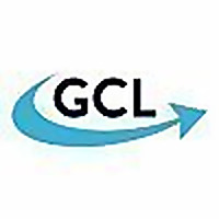 GCL Direct | B2B Inbound and Outbound Blog