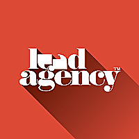 Lead Agency | B2B Marketing and Lead Generation Marketing Blog