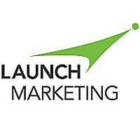 Launch Marketing | B2B Marketing Blog