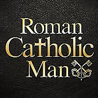 Roman Catholic Man