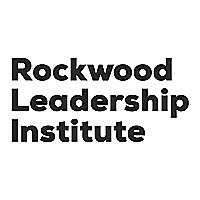 Rockwood Leadership Blog | Leading from the Inside Out