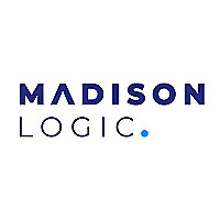 Madison Logic | B2B Account Based Marketing Blog
