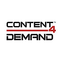 Content4Demand Blog
