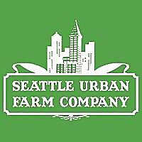 Seattle Urban Farm Company