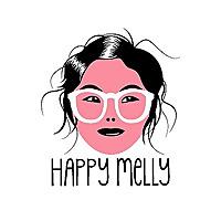 Happy Melly Blog