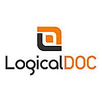 Logical Doc Blog