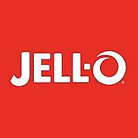 Productivity | Jell Blog