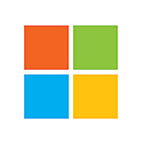 Productivity | The Official Microsoft Blog