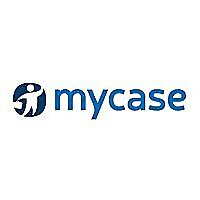 Productivity Tools | MyCase Blog