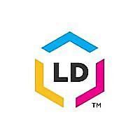 Productivity | LD Blog