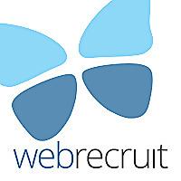 Webrecruit UK | Employer blog