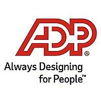 Connect@ADP an ADP Australia Blog