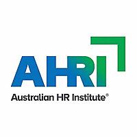Australian Human Resources Institute Blog