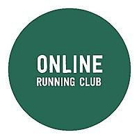 Up & Running - Running e-courses for women
