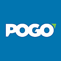 POGO Physio Gold Coast