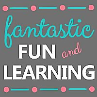 Fantastic Fun and Learning | Fun Things to Do with Kids