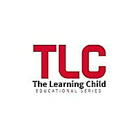 The Learning Child Blog by TLC