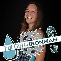 Fat Girl to Ironman | Running Motivation Blog