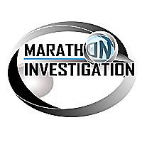 Marathon Investigation | Marathon Running Blog
