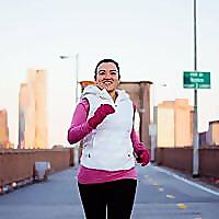 Marathons and Macarons By Gabrielle | New York Marathon Blog