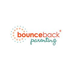 Bounceback Parenting