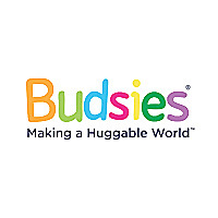 Budsies | Kids Activities Blog