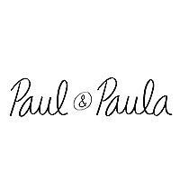 Paul & Paula | Kids, Design and Lifestyle Blog