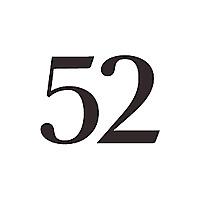 Food52 | New York Food & Recipes Blog