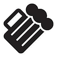 WordPress Tavern | WordPress Dev Blog