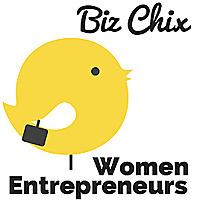 The Biz Chix | Female Business Coach Podcast