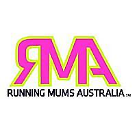 Running Mums Australia