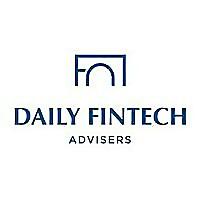 Daily Fintech Fintech Trends & Analysis