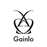 Gainlo