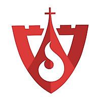 Catholic Spiritual Direction